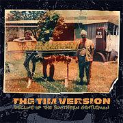 The Tim Version