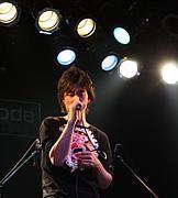 ☆★☆SPEED STAR☆★☆