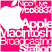 Apple/Macintosh放送局