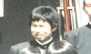 香芝中学校2005年卒業生