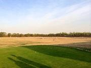 北京&ゴルフ