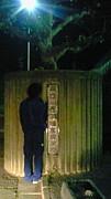 川西明峰高等学校20回生
