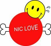 NIC LOVE
