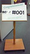 ROLP2009-001