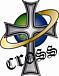 Cross Dart Division