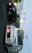 車、洗車部(東京都の軽自動車)