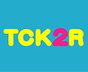 TCK2R