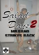 Salad Days Episode?