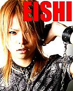 EISHI (エイシ)