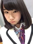 【元NMB48】山内つばさ【teamN】