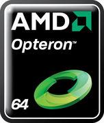 CLUB AMD