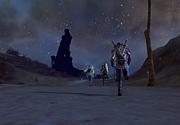 修羅  -The Tower of Aion-