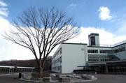 東京都立館高等学校