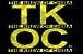 T.K.O.C[THE KREW OF CHIBA]