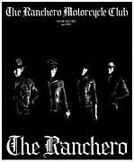 The Ranchero