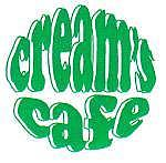 cream's cafe