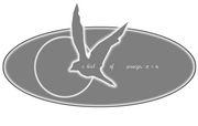TRPG「渡り鳥宿営地Basemixi」