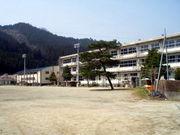 栃木県日光市立小来川小・中学校