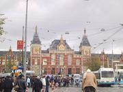 オランダビジネス