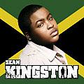★Sean Kingston★