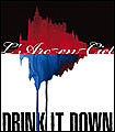DRINK IT DOWN/L'Arc〜en〜Ciel