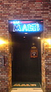 Bar.MALT's