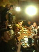 ΑSHIKAGA Аlcohol Family