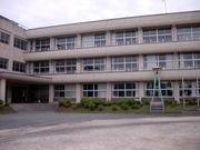 熱海市立網代中学校