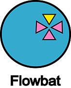 Flowbat