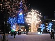 北海道札幌いい町えっちな町