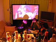 Night Bar企画 in豊川