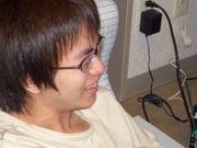 名大附2004年度卒業