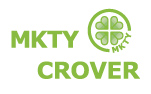 MKTY CROVER