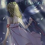 +*Free Flower*+