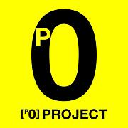 プライスゼロ・プロジェクト