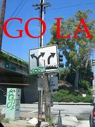 Go Go LA