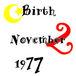 1977年11月2日
