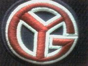 YG野球部第三期生