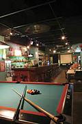 Bar STINGRAY