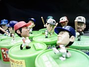プロ野球会議室【梁山泊】