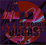 A.U.M RECORD