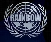 Rainbow Team3