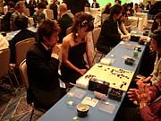 大学生囲碁界