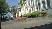 横浜緑ヶ丘高校64期生