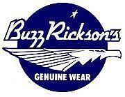 Buss Rickson's