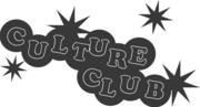 CULTURE CLUB@YELLOW
