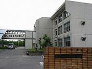 岩倉市立五条川小学校