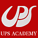 UPS・アップスアカデミー