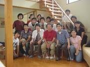 渡辺明次研究室2006