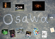 Osawa〜s